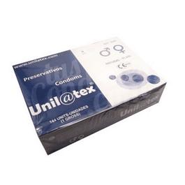 Preservativos A Granel