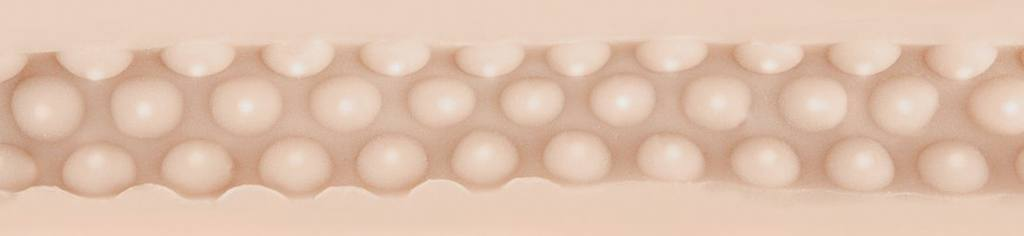 Masturbador Fleshlight RileySteele NippleAlley Textura