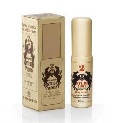 Spray retardante STUDI FORTE 1001 20 ml