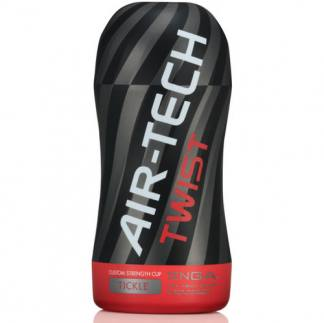 Masturbador TENGA AIR TECH TWIST Reusable