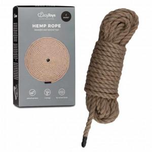 Cuerda Para Bondage Marron