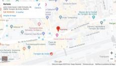 Mapa-karissia.es-calle-enmedio-48