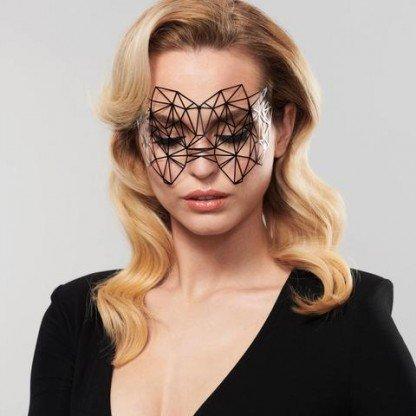 mascara-vinilo