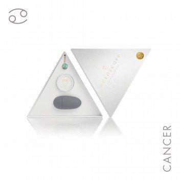 Kit-horoscopo-Cancer-de-Bijoux