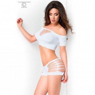 Conjunto-de-pole-dance-blanco-talla-SM