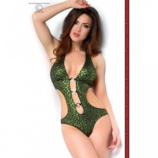 Body-verde-talla-L-XL