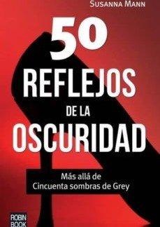 50-reflejos-de-la-oscuridad