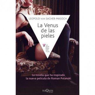 La-Venus-de-las-pieles