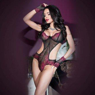 Body-negro-y-rosa-talla-M
