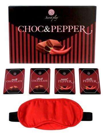 Juego-erotico-ChocPepper