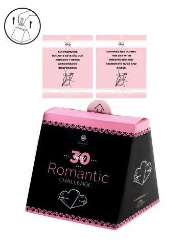 Juego-erotico-Reto-Romantico-De-30-Dias