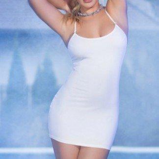 Vestido-blanco-talla-M
