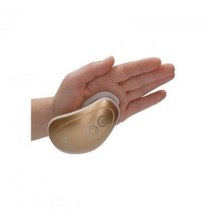 Succionador-y-vibrador-USB-Innovation-dorado